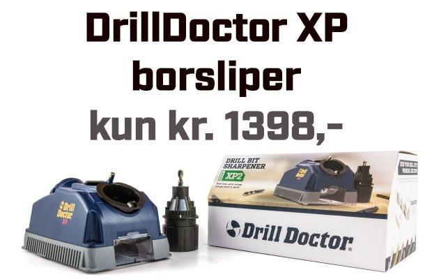 DD XP 620x400