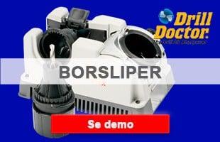 DrillDoctor 310x200