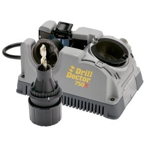 Borsliper Drill Doctor 750X
