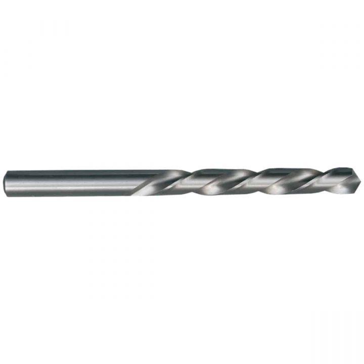 Bor Metall DIN338 HSS-S