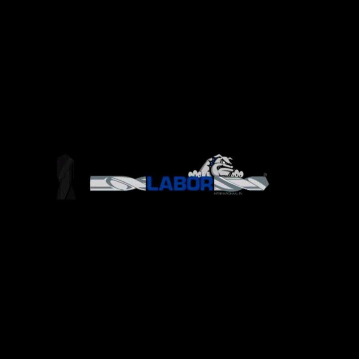 LABOR Bor-/gjengeolje spray (400ml)