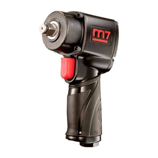 M7 NC-4610 Muttertrekker