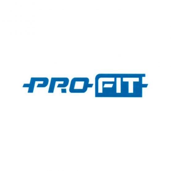 Pro-Fit 1200x1200