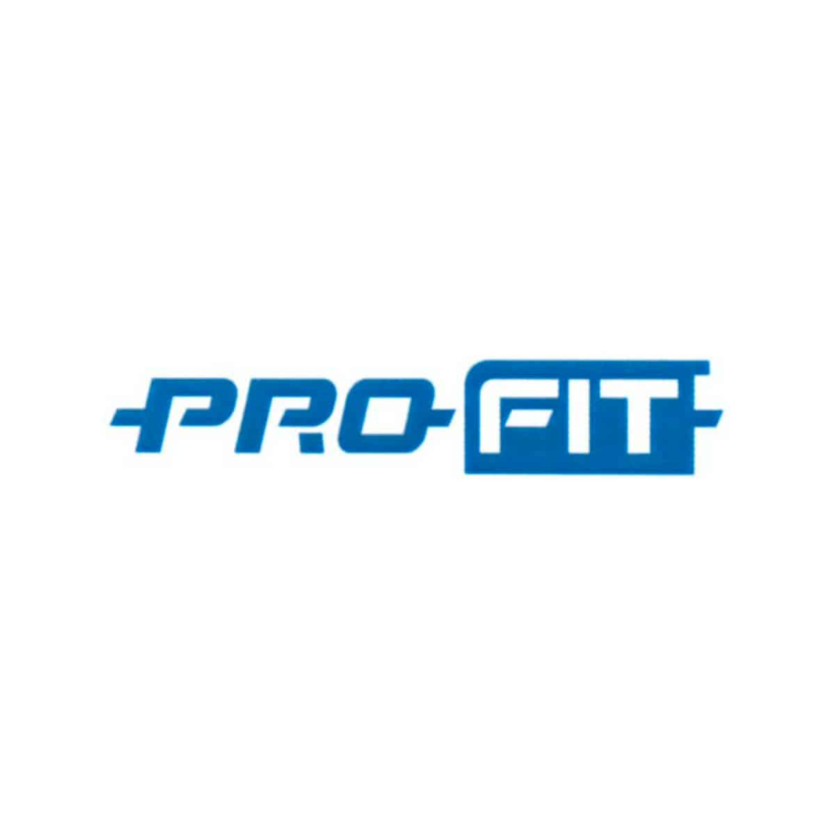 Pro-Fit Holder til Bi-metal 14-30mm HSS-bor