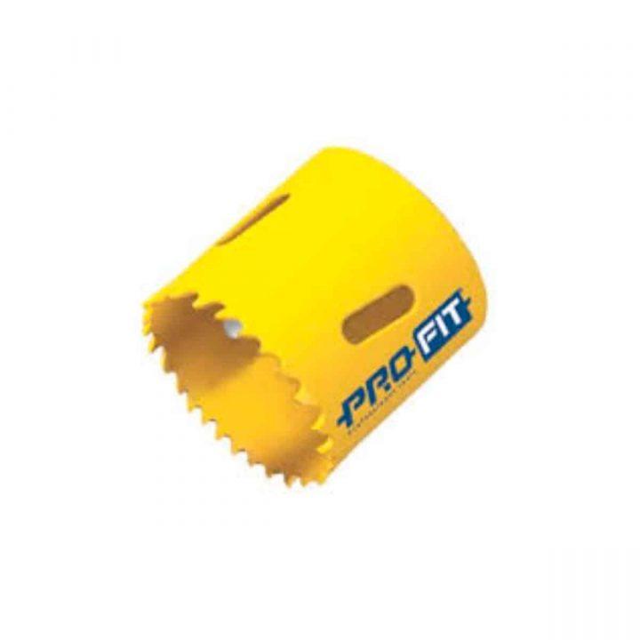 Pro-Fit Hullsag Bimetall