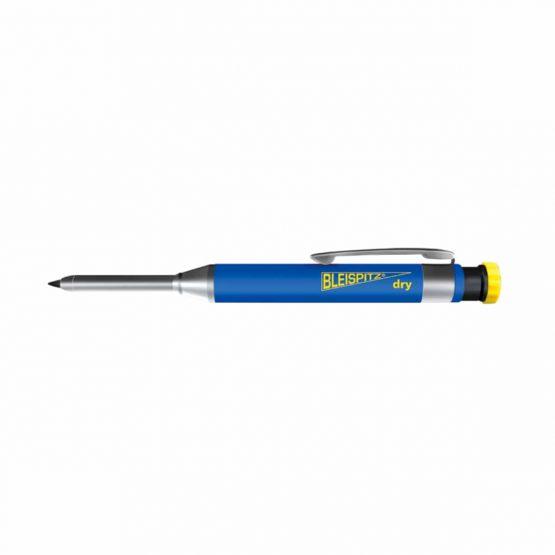 Dyphull penn 20145710