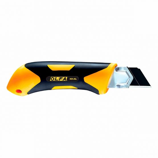 Olfa XH1-AL Brytebladkniv 25mm 20420057