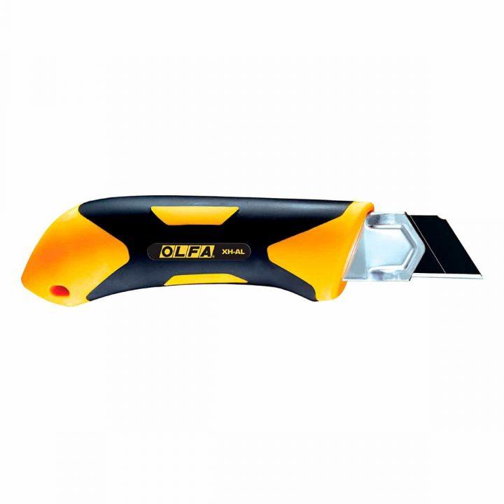 Olfa XH1-AL Brytebladkniv