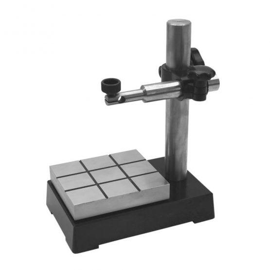 Målebord/Planbord mini (80x80)