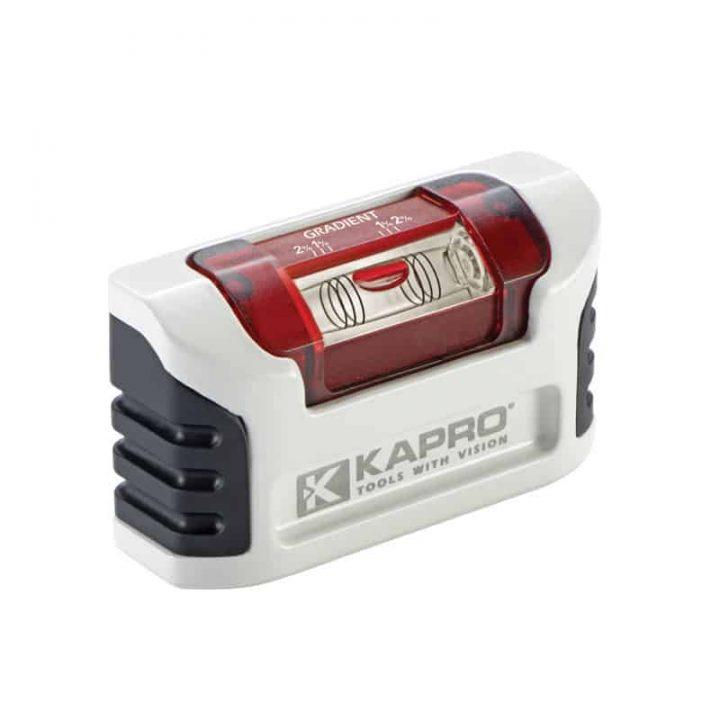 KAPRO Smarty 946 minivater