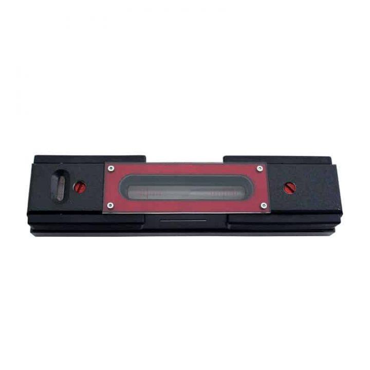 Maskinvater 200 x 0,02 mm m/magneter
