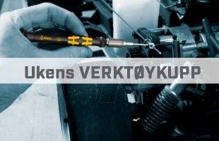 Uke 9 - Wera ESD 620x400