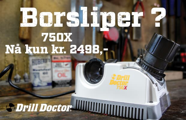 Drill Doctor 620x400 (1)