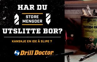 Drill Doctor 620x400 (2)