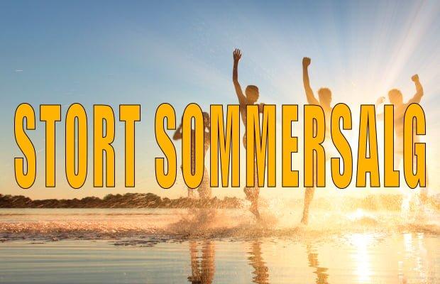 Sommersalg 2019 620x400