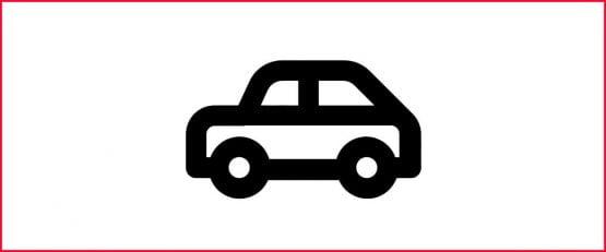 Bilverktøy